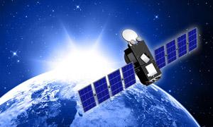 Transmisiones Satélite melilla eventos