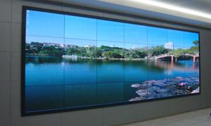 pantallas digitales servicios plasma melilla